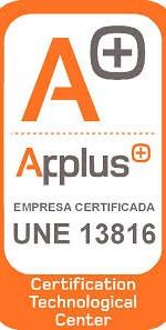 applus-une-13816-autocares-zambrano-cadiz