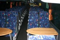 autocares-zambrano-autobus-55-a-60-plazas-cadiz-modelo-century-0