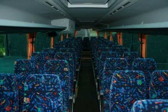 autocares-zambrano-autobus-55-a-60-plazas-cadiz-modelo-century-10