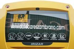 autocares-zambrano-autobus-55-a-60-plazas-cadiz-modelo-century-1