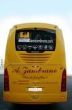 autocares-zambrano-autobus-55-a-60-plazas-cadiz-modelo-century-2