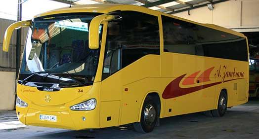 autocares-zambrano-autobus-55-a-60-plazas-cadiz-modelo-century-3