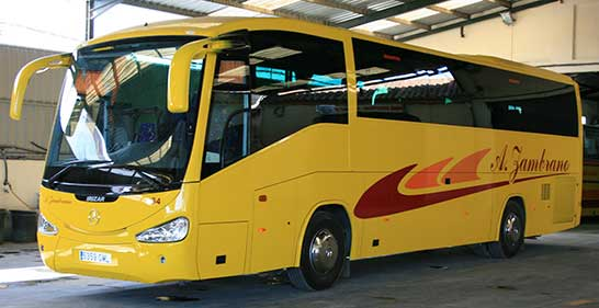 autocares-zambrano-autobus-55-a-60-plazas-cadiz-modelo-century-4
