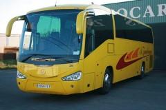 autocares-zambrano-autobus-55-a-60-plazas-cadiz-modelo-century-5