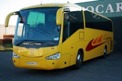 autocares-zambrano-autobus-55-a-60-plazas-cadiz-modelo-century-6