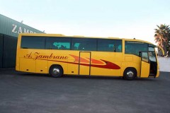autocares-zambrano-autobus-55-a-60-plazas-cadiz-modelo-century-8