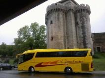autocares-zambrano-autobus-55-a-60-plazas-cadiz-modelo-pb-0