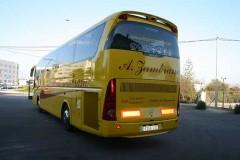 autocares-zambrano-autobus-55-a-60-plazas-cadiz-modelo-pb-10