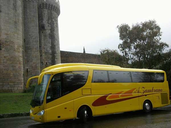 autocares-zambrano-autobus-55-a-60-plazas-cadiz-modelo-pb-1