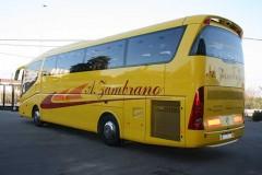 autocares-zambrano-autobus-55-a-60-plazas-cadiz-modelo-pb-11
