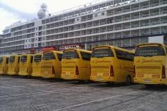 autocares-zambrano-autobus-55-a-60-plazas-cadiz-modelo-pb-4