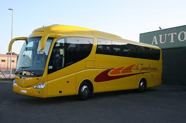 autocares-zambrano-autobus-55-a-60-plazas-cadiz-modelo-pb-5