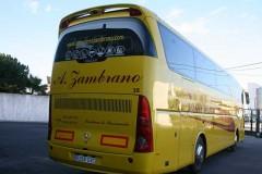 autocares-zambrano-autobus-55-a-60-plazas-cadiz-modelo-pb-7