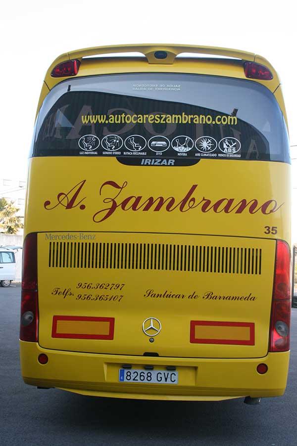 autocares-zambrano-autobus-55-a-60-plazas-cadiz-modelo-pb-8