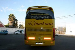 autocares-zambrano-autobus-55-a-60-plazas-cadiz-modelo-pb-9