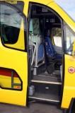 autocares-zambrano-microbus-16-plazas-cadiz-10