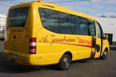 autocares-zambrano-microbus-16-plazas-cadiz-11