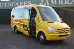 autocares-zambrano-microbus-16-plazas-cadiz-1