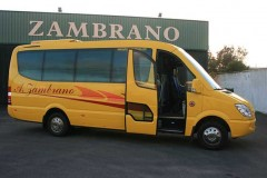 autocares-zambrano-microbus-16-plazas-cadiz-2