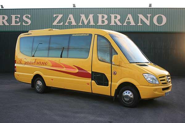autocares-zambrano-microbus-16-plazas-cadiz-3