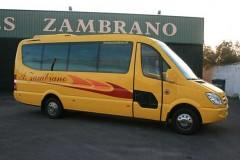 autocares-zambrano-microbus-16-plazas-cadiz-4
