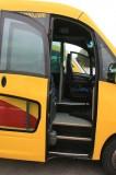 autocares-zambrano-microbus-25-a-30-plazas-cadiz-10
