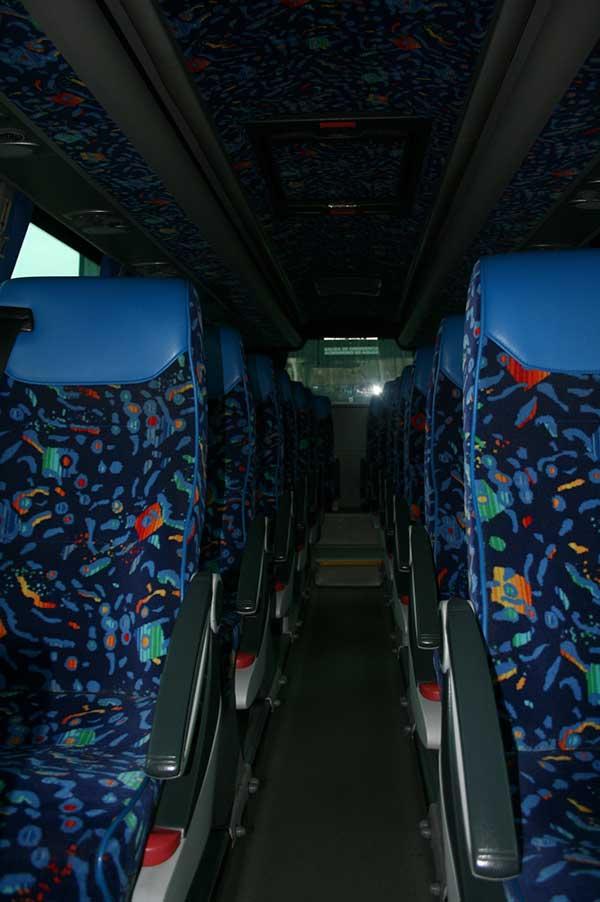 autocares-zambrano-microbus-25-a-30-plazas-cadiz-11