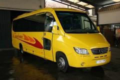 autocares-zambrano-microbus-25-a-30-plazas-cadiz-2