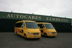 autocares-zambrano-microbus-25-a-30-plazas-cadiz-3