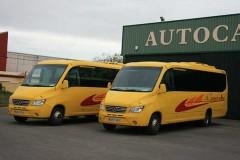 autocares-zambrano-microbus-25-a-30-plazas-cadiz-6