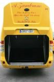 autocares-zambrano-microbus-25-a-30-plazas-cadiz-8