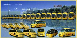 autocares-zambrano-cadiz-flota