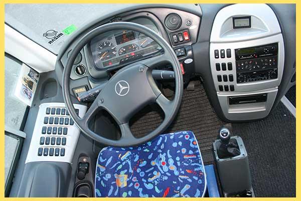 autocares-zambrano-confort